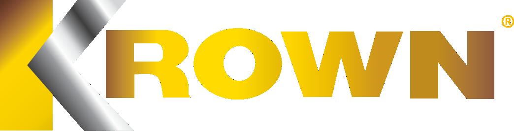 Krown