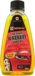 MO14 KROWN PREMIUM WASH