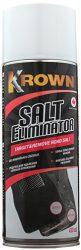 Salt Eliminator