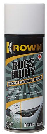 MP25-Bugs Away
